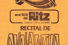 poster-avalancha-2