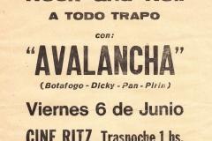 poster-avalancha-3
