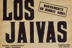 recital_los_jaivas_01