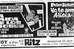 avisos_diarios002