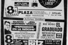 avisos_diarios013