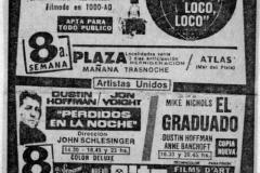avisos_diarios014