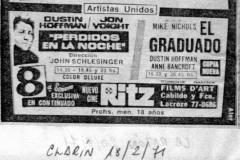 avisos_diarios016