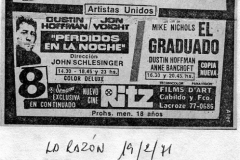 avisos_diarios019