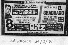 avisos_diarios021