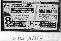 avisos_diarios022