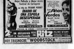 avisos_diarios045