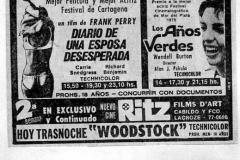 avisos_diarios046
