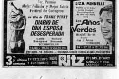 avisos_diarios047