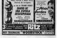 avisos_diarios049