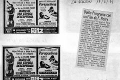 avisos_diarios054