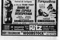 avisos_diarios055