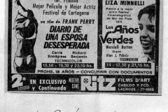 avisos_diarios058