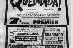 avisos_diarios075