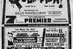 avisos_diarios077