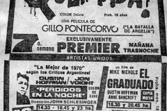 avisos_diarios078