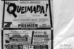 avisos_diarios079