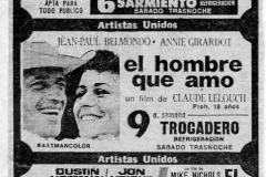 avisos_diarios086