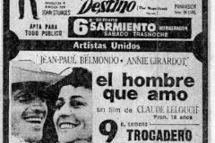 avisos_diarios087