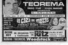 avisos_diarios092