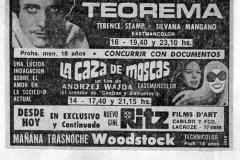 avisos_diarios093