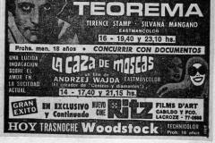 avisos_diarios095