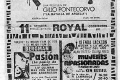 avisos_diarios103