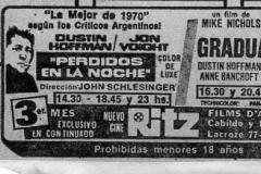 avisos_diarios106