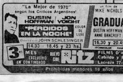 avisos_diarios107
