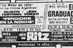 avisos_diarios109
