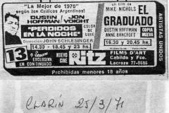 avisos_diarios110