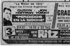 avisos_diarios112