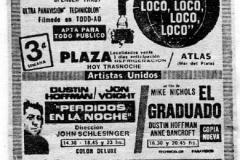 avisos_diarios114