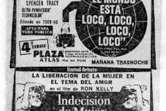 avisos_diarios116