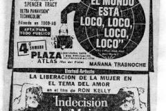 avisos_diarios117