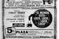 avisos_diarios120