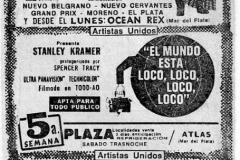 avisos_diarios121