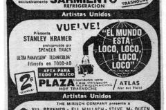 avisos_diarios123