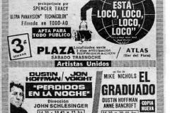 avisos_diarios125