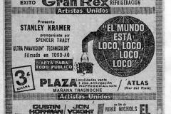 avisos_diarios126