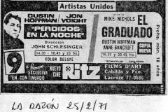 avisos_diarios128