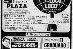 avisos_diarios130