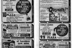 avisos_diarios133