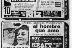 avisos_diarios134