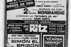 avisos_diarios137