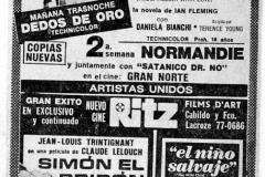 avisos_diarios138