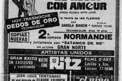avisos_diarios139