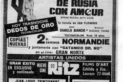 avisos_diarios140