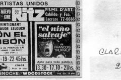avisos_diarios142
