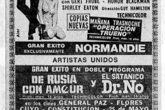 avisos_diarios143